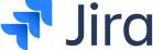 Jira | SlidBrain