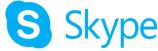 Skype | SlidBrain