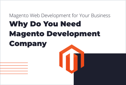 8 Proven Benefits of Magento 2 You Can't Resist