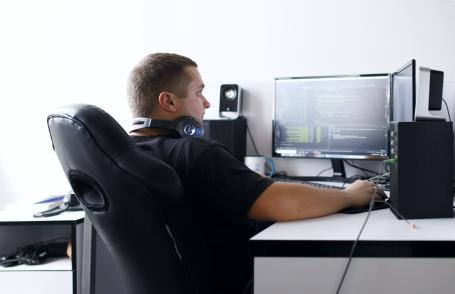 Software Development Services   SolidBrain