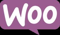 WooCommerce Development Company   SolidBrain