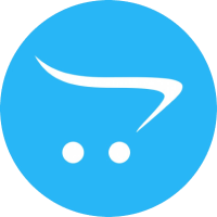 OpenCart Development Company   SolidBrain