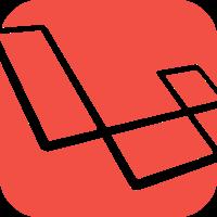 Professional Laravel Web Development Company   SolidBrain
