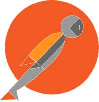 Technologies & Tools | SolidBrain